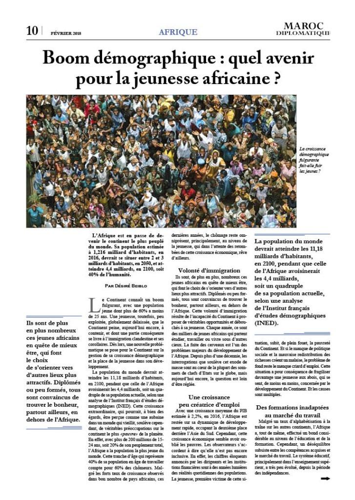 https://maroc-diplomatique.net/wp-content/uploads/2018/02/P.-10-La-jeunesse-afriq.-727x1024.jpg