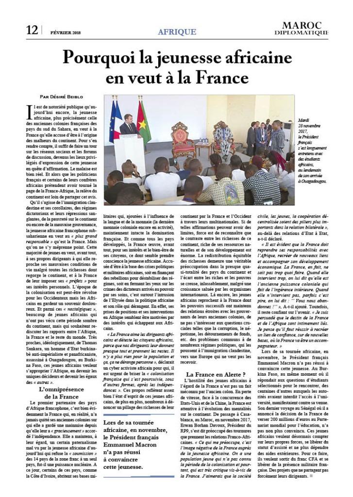 https://maroc-diplomatique.net/wp-content/uploads/2018/02/P.-12-Désiré-727x1024.jpg