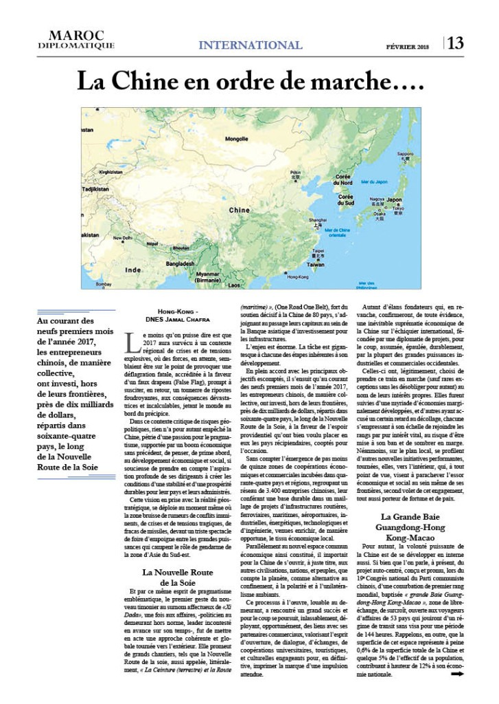https://maroc-diplomatique.net/wp-content/uploads/2018/02/P.-13-La-Chine-727x1024.jpg
