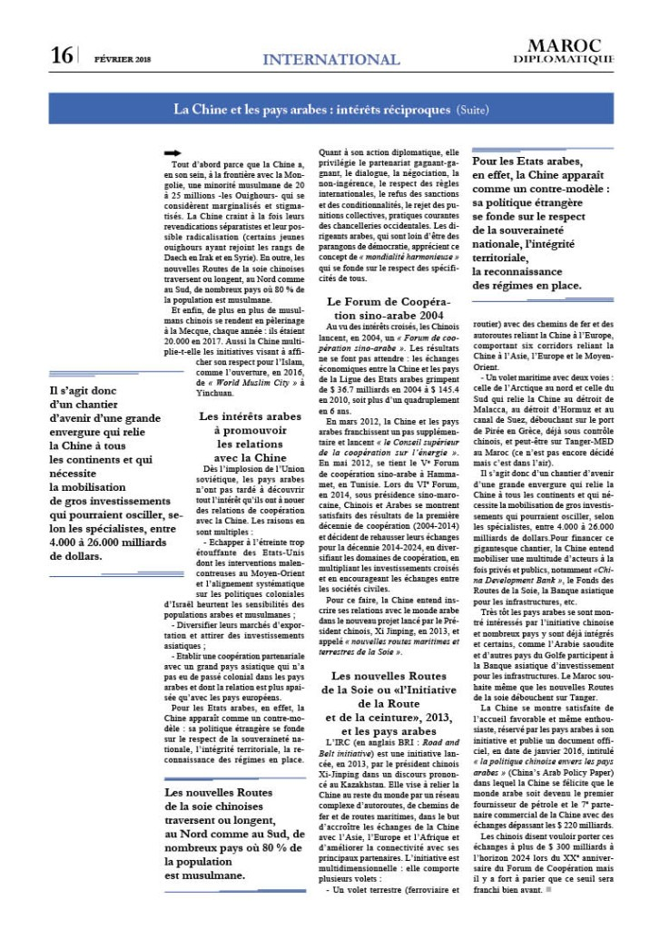 https://maroc-diplomatique.net/wp-content/uploads/2018/02/P.-16-Kader-s-727x1024.jpg