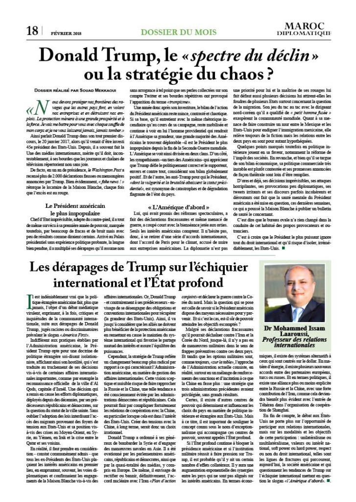 https://maroc-diplomatique.net/wp-content/uploads/2018/02/P.-18-Dos.d.mois-1-727x1024.jpg