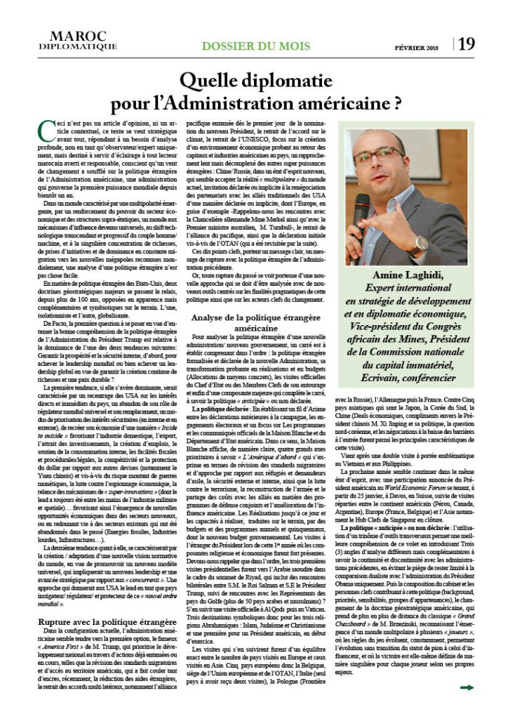 https://maroc-diplomatique.net/wp-content/uploads/2018/02/P.-19-Dos.d.mois-2-727x1024.jpg