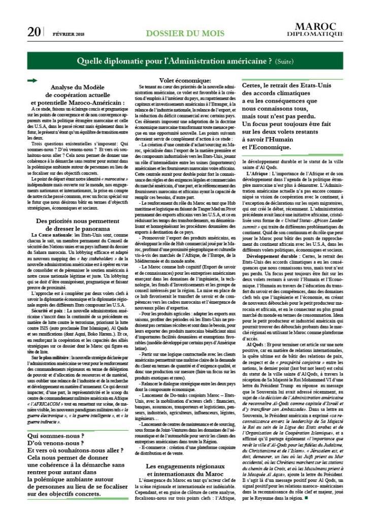 https://maroc-diplomatique.net/wp-content/uploads/2018/02/P.-20-Dos.d.mois-3-727x1024.jpg