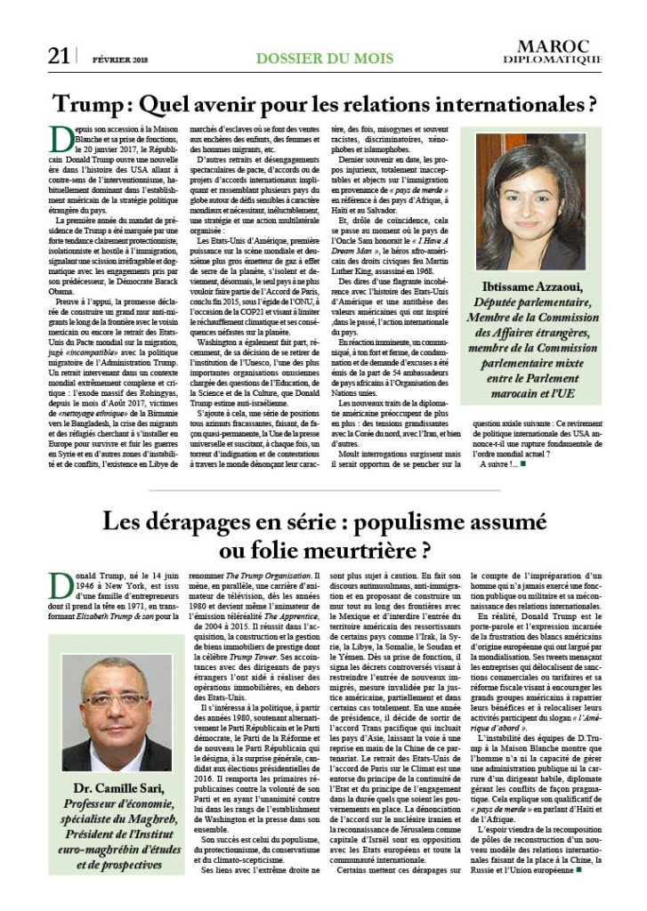 https://maroc-diplomatique.net/wp-content/uploads/2018/02/P.-21-Dos.d.mois-4-727x1024.jpg