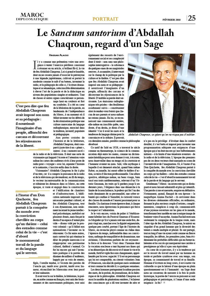 https://maroc-diplomatique.net/wp-content/uploads/2018/02/P.-25-Portrait-727x1024.jpg