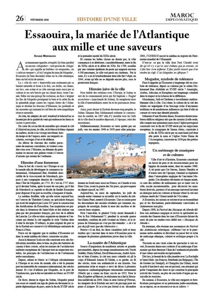 https://maroc-diplomatique.net/wp-content/uploads/2018/02/P.-26-Histoire-d1-ville-727x1024.jpg