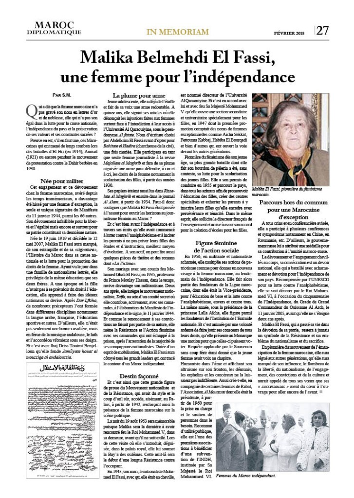 https://maroc-diplomatique.net/wp-content/uploads/2018/02/P.-27-In-Memoriam-727x1024.jpg