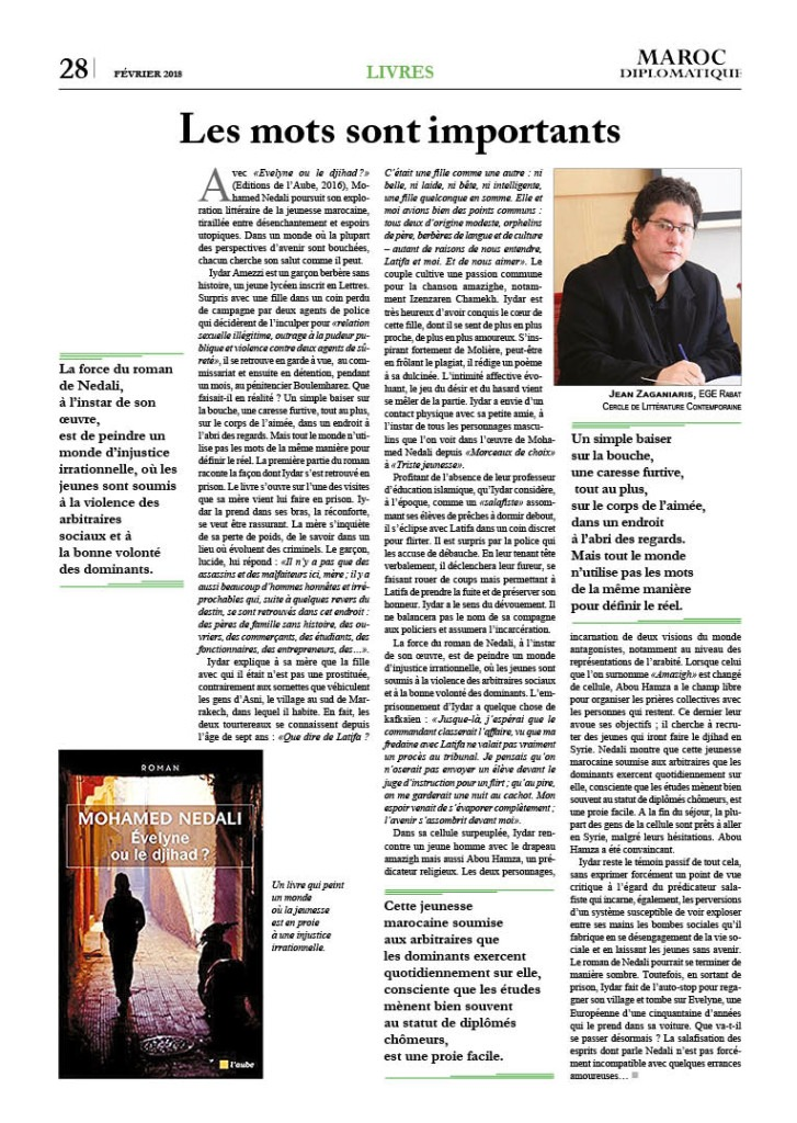 https://maroc-diplomatique.net/wp-content/uploads/2018/02/P.-28-Livres-727x1024.jpg