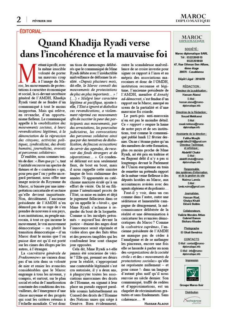 https://maroc-diplomatique.net/wp-content/uploads/2018/02/P.-3-Edito.-727x1024.jpg