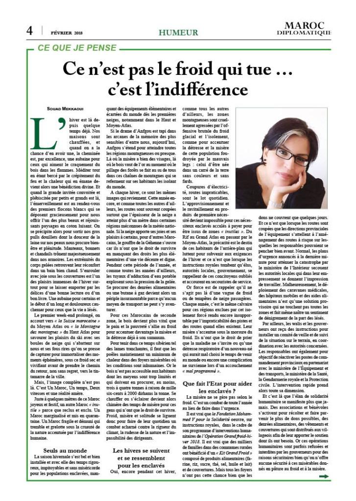https://maroc-diplomatique.net/wp-content/uploads/2018/02/P.-4-Ce-que-je-pense-727x1024.jpg