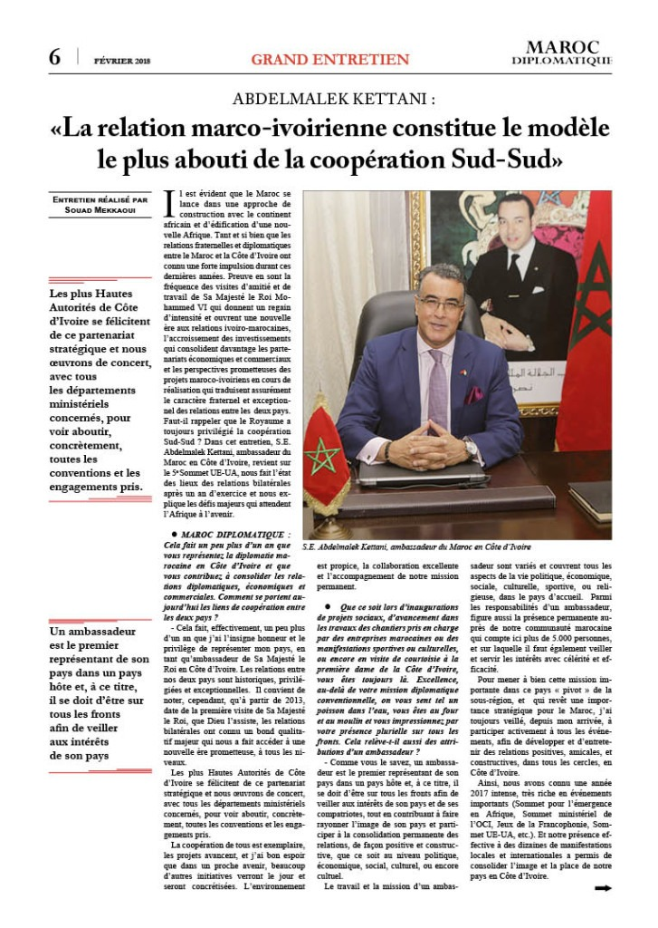 https://maroc-diplomatique.net/wp-content/uploads/2018/02/P.-6-Entretien-727x1024.jpg