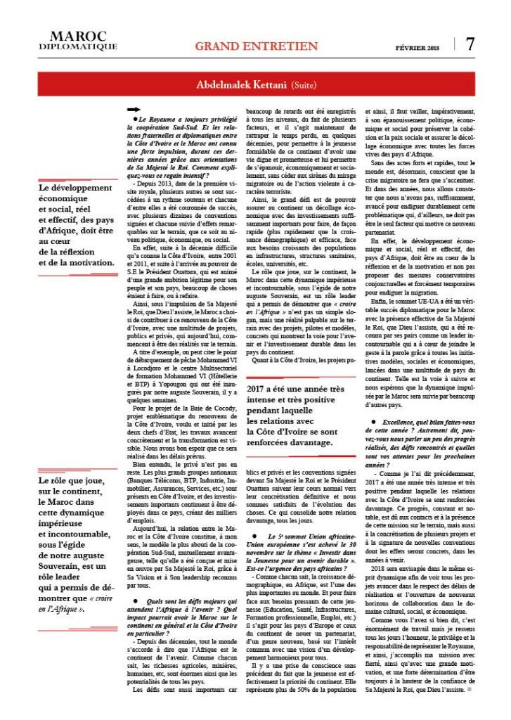 https://maroc-diplomatique.net/wp-content/uploads/2018/02/P.-7-Entretien-s-727x1024.jpg