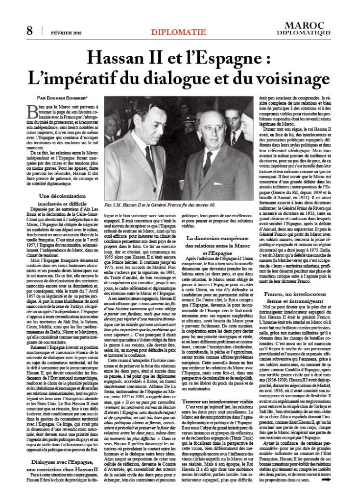 https://maroc-diplomatique.net/wp-content/uploads/2018/02/P.-8-Diplomatie-727x1024.jpg