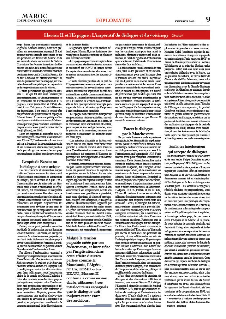 https://maroc-diplomatique.net/wp-content/uploads/2018/02/P.-9-Diplomatie-s-727x1024.jpg
