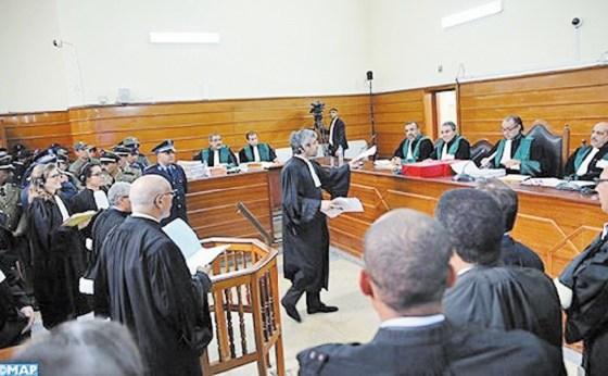 Ce que ne dit pas l'expulsion « d'avocats » français par le Maroc et leur campagne mensongère
