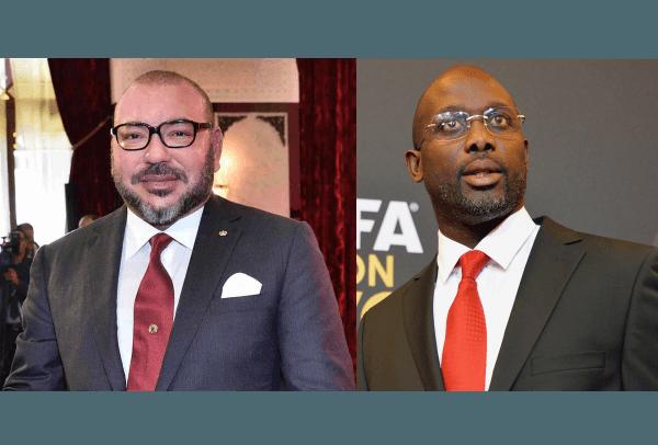 Maroc-Liberia: Une forte volonté de développer les relations bilatérales pour davantage de rapprochement et de coopération