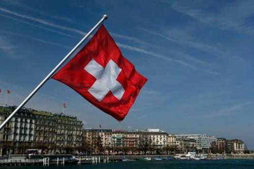 Le gouvernement suisse refuse de ratifier le Traité sur l'interdiction des armes nucléaires