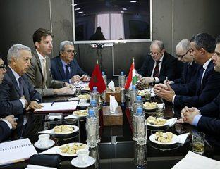 Le Maroc, invité d'honneur du Salon international du tourisme de Budapest