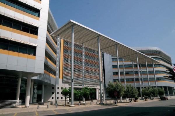 Paiement des créances publiques: La TGR annonce de nouvelles mesures d'encouragement
