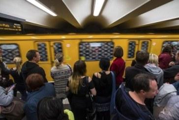L'Allemagne minimise la portée de sa propostion de transports gratuits