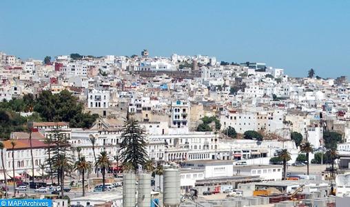 Le 1er Festival Cultures maghrébines, du 23 au 25 février à Tanger
