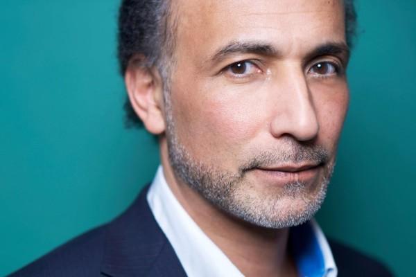 France: détenu, Tariq Ramadan a été hospitalisé