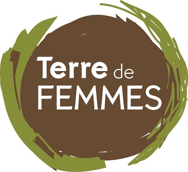 9è édition du Prix Terre des femmes : Trois femmes marocaines récompensées pour leurs projets environnementaux