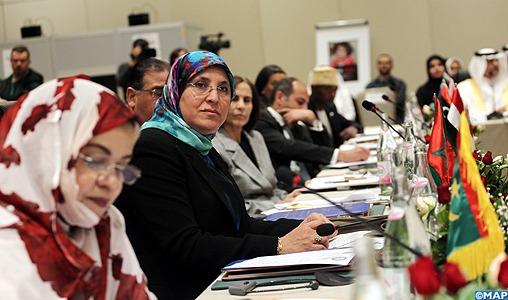 Plus de 33.000 bénéficiaires du droit de la nationalité marocaine par la mère