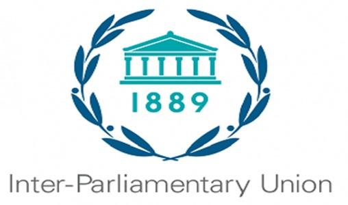 Une délégation marocaine prend part à l'Audition parlementaire 2018 des Nations Unies sur la migration
