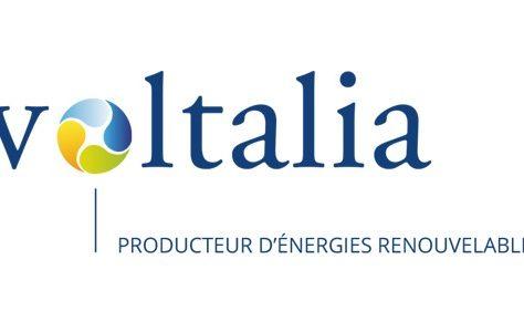 L'entreprise française Voltalia, acteur international des énergies renouvelables, a annoncé avoir obtenu des autorisations pour deux projets de centrales hydroéléctriques au Maroc. Les autorisations, qui concernent deux projets de centrales hydroélectriques de 9,8 MW et 7,2 MW situées dans la région du Moyen Atlas, ont été délivrées par le Ministère de l'Energie, en parallèle de la 3ème édition du Salon international sur l'énergie solaire