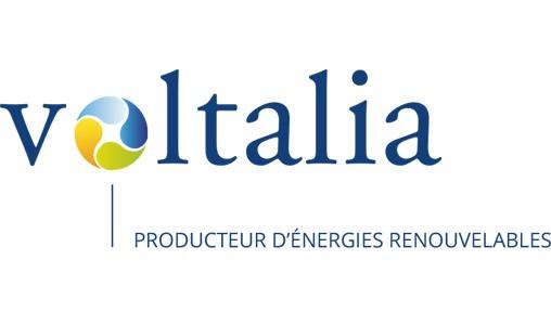 L'entreprise française Voltalia obtient des autorisations pour deux projets au Maroc