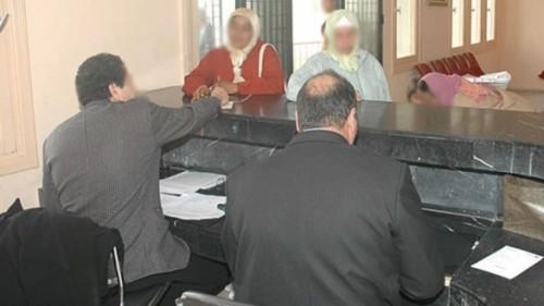 Ouverture à Skhirate du Forum national de la Haute fonction publique