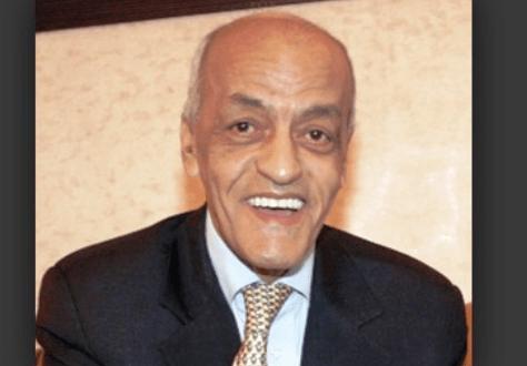 Le journaliste et écrivain Mohamed Ahmed Bahi tire sa révérence