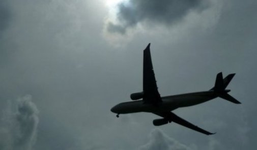 Décès d'un ressortissant marocain à bord d'un avion saoudien dans l'espace aérien égyptien