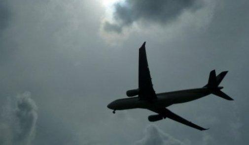 Kenya: L'épave de l'avion disparu mardi des radars localisée