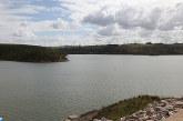 """Les analyses effectuées sur les eaux du barrage Sidi Mohammed Benabdellah n'ont détecté """"aucune trace de pollution"""""""