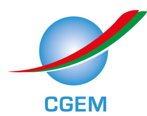 Les élections pour la Présidence de la CGEM prévues le 22 mai 2018