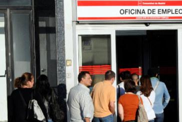 Espagne : le chômage repart à la hausse en janvier