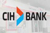 CIH Bank: Le RNPG au vert en 2017 malgré un contrôle fiscal