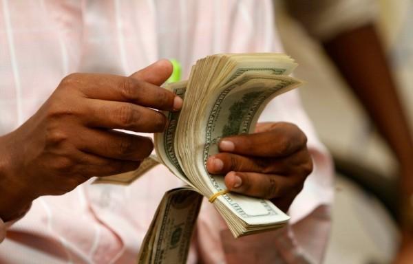 Le juge anti-corruption du Nigeria accusé de corruption
