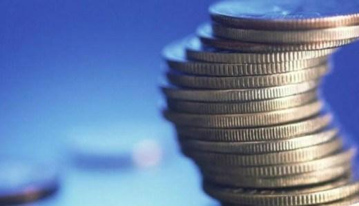 Le Trésor place 1,9 MMDH d'excédents de trésorerie
