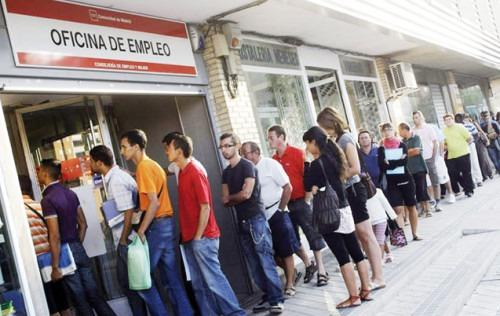 Espagne : plus de 232.000 Marocains affiliés à la sécurité sociale à fin janvier
