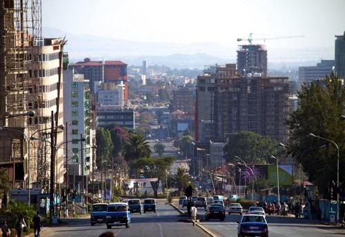 Ethiopie: des restrictions imposées durant l'état d'urgence pour une durée de six mois