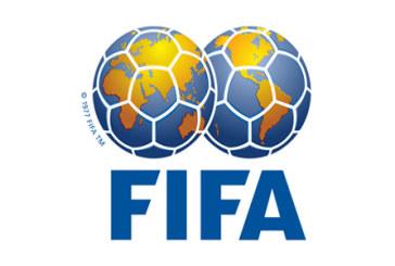 Coupe du monde : Le Maroc participe à un séminaire de formation de la Fifa à Sotchi