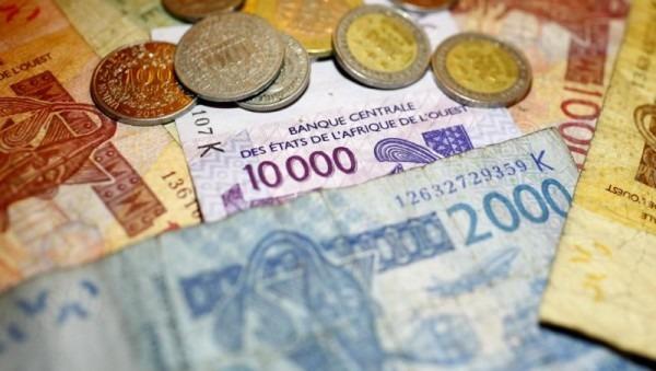 Franc CFA en Afrique : le débat avant l'heure ?