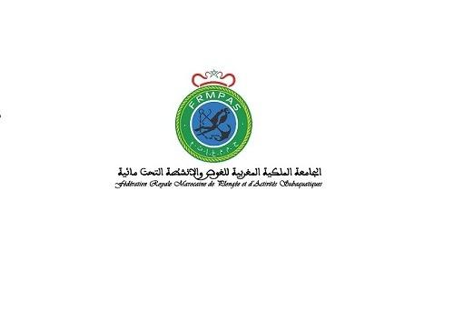 Election de M. Abdelaziz Al Azrak président de la Fédération Royale Marocaine de la Plongée et des Activités Subaquatiques