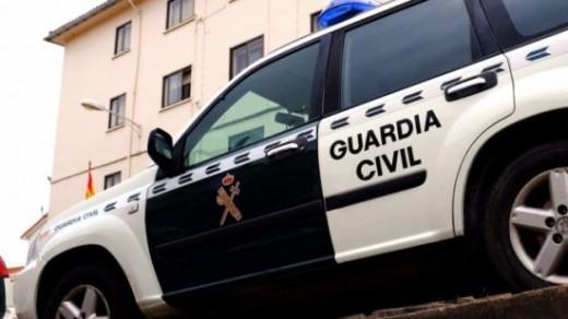 Espagne : un agent de la garde civile déclaré coupable du meurtre d'un Marocain en 2016