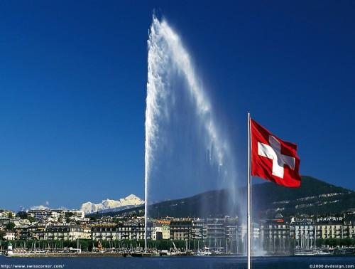 Le ministère d'Etat Chargé des droits de l'Homme expose à Genève le PANDDH