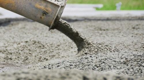 Baisse de 4,4% des ventes de ciment en janvier 2018