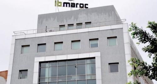 IB Maroc émet un avertissement sur le chiffre d'affaires et résultats 2017